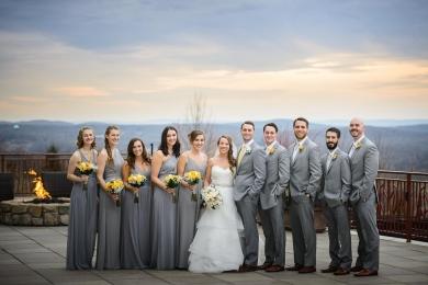2018-DeVito-Wedding-1441