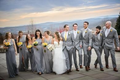2018-DeVito-Wedding-1465