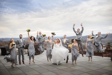2018-DeVito-Wedding-1470