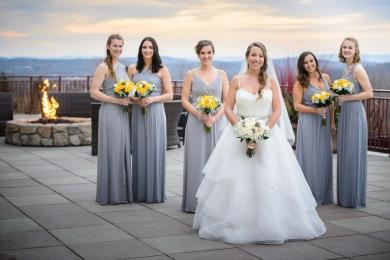 2018-DeVito-Wedding-1473