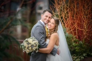 2018-DeVito-Wedding-1554