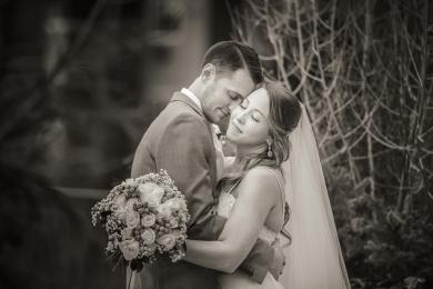 2018-DeVito-Wedding-1580