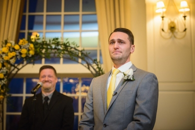 2018-DeVito-Wedding-1748