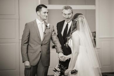 2018-DeVito-Wedding-1804