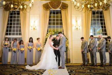 2018-DeVito-Wedding-2004
