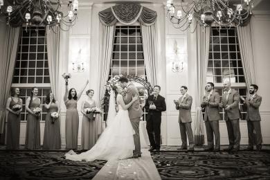 2018-DeVito-Wedding-2034