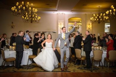 2018-DeVito-Wedding-2447