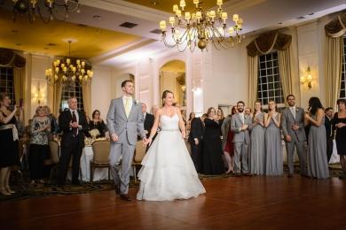 2018-DeVito-Wedding-2479