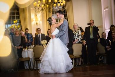 2018-DeVito-Wedding-2535