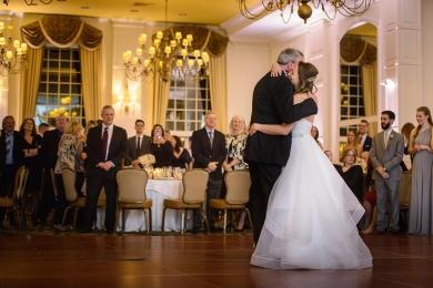 2018-DeVito-Wedding-2599