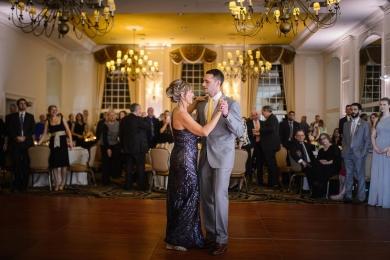 2018-DeVito-Wedding-2719