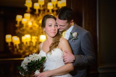 2018-DeVito-Wedding-3097