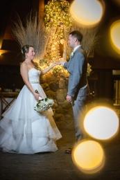 2018-DeVito-Wedding-3191
