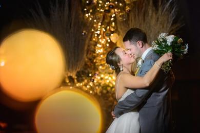 2018-DeVito-Wedding-3203