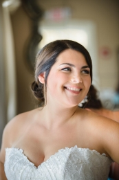 2017-Corvino-Wedding-0144