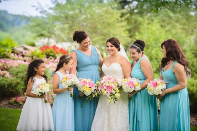 2017-Corvino-Wedding-0442
