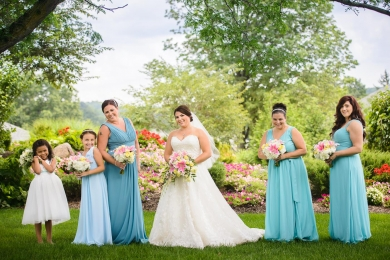 2017-Corvino-Wedding-0451