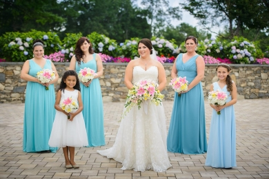 2017-Corvino-Wedding-0494