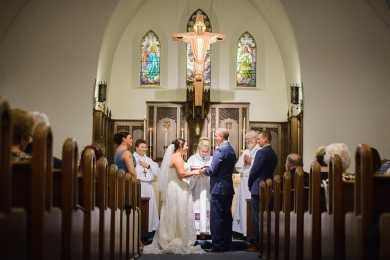 2017-Corvino-Wedding-0987