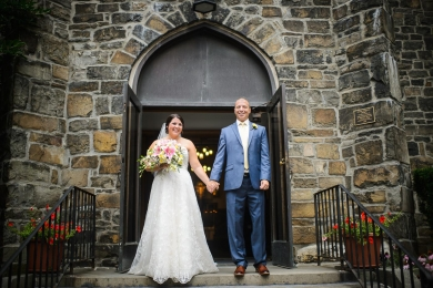 2017-Corvino-Wedding-1259