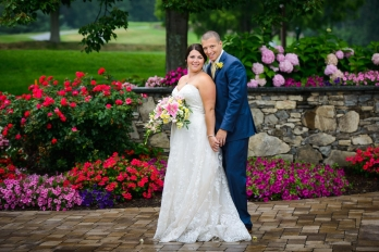 2017-Corvino-Wedding-1915