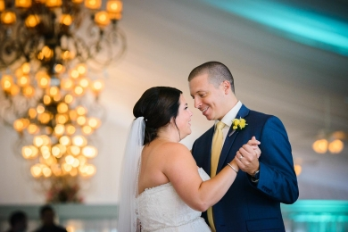 2017-Corvino-Wedding-2592