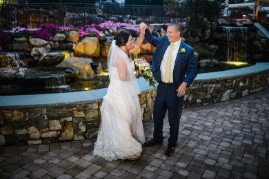2017-Corvino-Wedding-3699