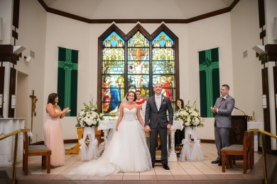 2017-Delladonna-Wedding-1429