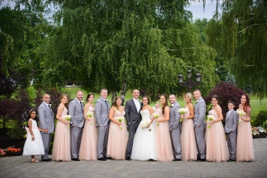 2017-Delladonna-Wedding-2044