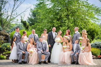 2017-Delladonna-Wedding-2114