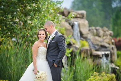 2017-Delladonna-Wedding-2163