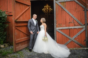 2017-Delladonna-Wedding-2226