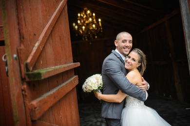2017-Delladonna-Wedding-2252
