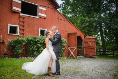 2017-Delladonna-Wedding-2281