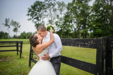 2017-Delladonna-Wedding-2521