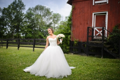 2017-Delladonna-Wedding-2562