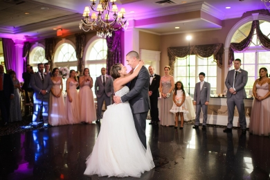 2017-Delladonna-Wedding-3208