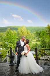 2017-Delladonna-Wedding-3258-Edit
