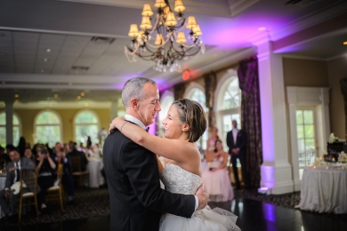 2017-Delladonna-Wedding-3595