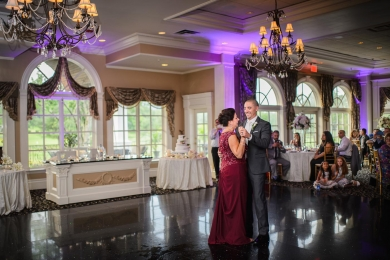 2017-Delladonna-Wedding-3694