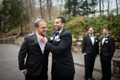 2018-Mergler-Wedding-0259