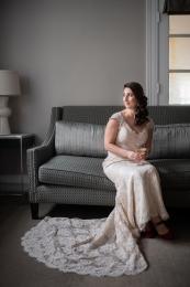 2018-Mergler-Wedding-0267