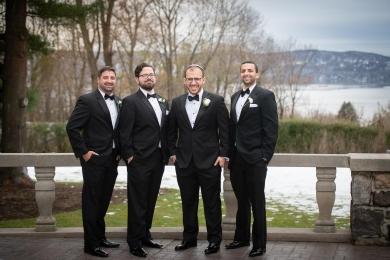 2018-Mergler-Wedding-0282
