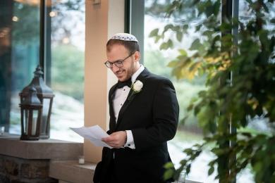2018-Mergler-Wedding-0421