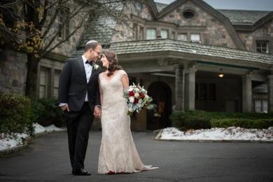 2018-Mergler-Wedding-0716