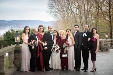 2018-Mergler-Wedding-0747