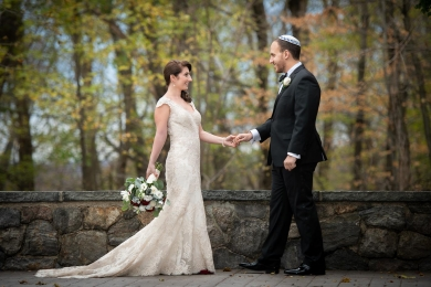 2018-Mergler-Wedding-1122