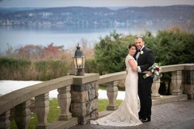2018-Mergler-Wedding-1199