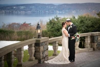 2018-Mergler-Wedding-1207