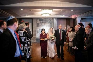 2018-Mergler-Wedding-1553